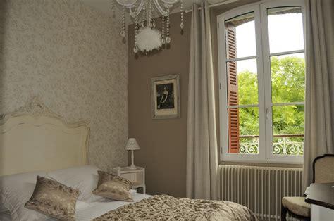 chambre boudoir l 39 onzaine la chambre boudoir