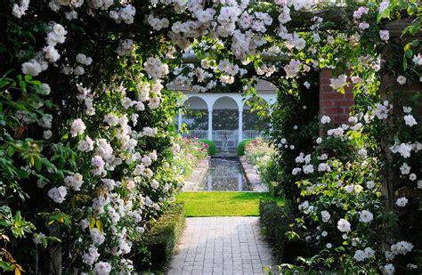 david garden gary rogers garden photographer s association