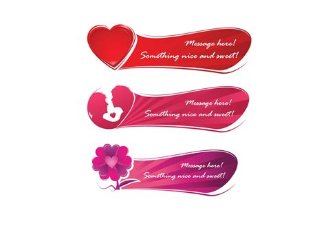 Sweet Love Banner  Download Free Vector Art, Stock. Amazing Spiderman Stickers. Thin Blue Line Stickers. Foods Signs Of Stroke. Florida State Stickers. Yo Yo Stickers. Ananthasayanam Murals. Goblin War Banners. Oregon Dante's Murals