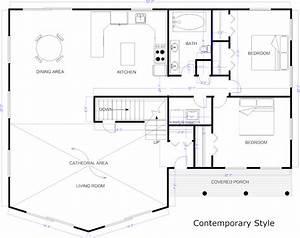 House blueprint software h o m e pinterest rustic for House blueprints