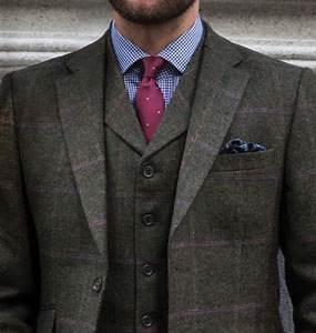 Klassische Englische Sakkos : tweed sakko patrick green tweedshop ~ Jslefanu.com Haus und Dekorationen