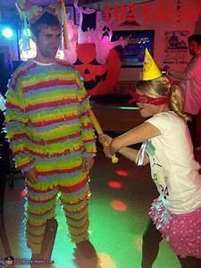 Halloween Paar Kostüme : lady kirsche halloween paar kost me halloween halloween paare ~ Frokenaadalensverden.com Haus und Dekorationen