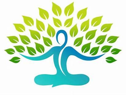 Meditation Wellness Service Coach Sukkot Practice Mindful
