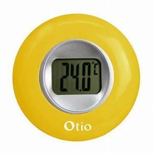 Thermometre Interieur Connecté. inkbird ibs th1 data logger num ... ec50e13e70e2
