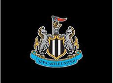 Newcastle United 1080P Backgrounds Bing images