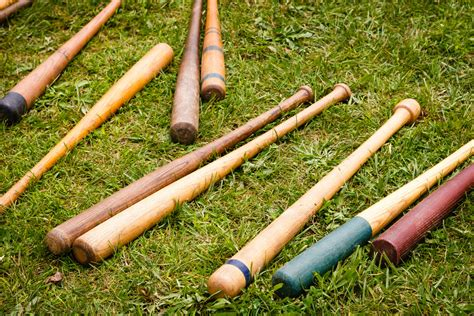 tythia thigpen charged  baseball bat beating  chicago