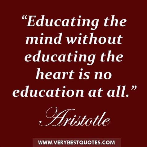 41 Best Images About Inspirational Education Quotes