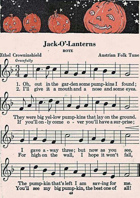 images  poems  pinterest pocket charts