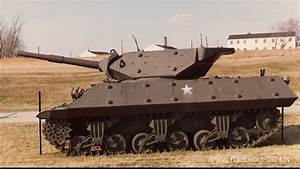 Modern American Tank Destroyers | www.pixshark.com ...