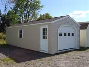 pre built sheds nj 12x12 shed plans free online designs