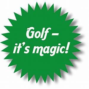 Scorekarte Berechnen : golf club thunersee home ~ Themetempest.com Abrechnung