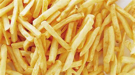 Kādi pārtikas produkti ir viskaitīgākie sirdij? - Spoki