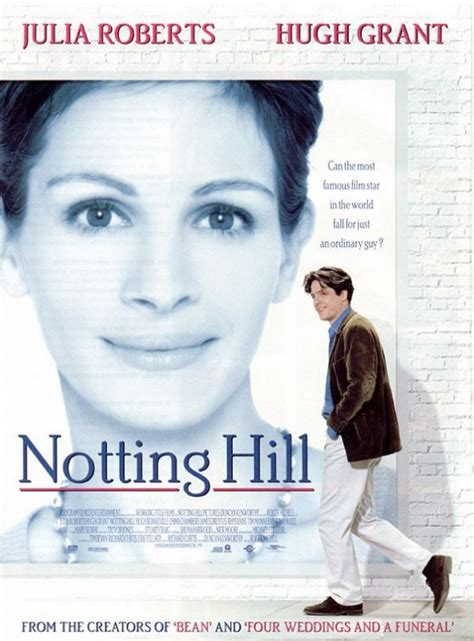 filming locations  notting hill  travel book store movielocicom