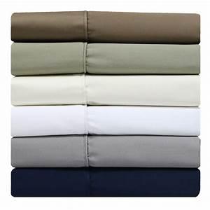 Split-top Mattresses Or Split-head Adjustable Beds