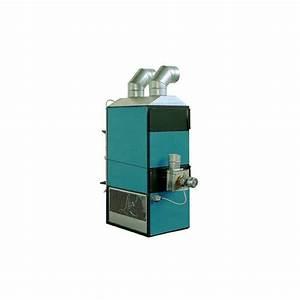 Chauffage Atelier Air Pulsé : chauffage d 39 atelier bois 30 kw dans chauffage bois ~ Dailycaller-alerts.com Idées de Décoration