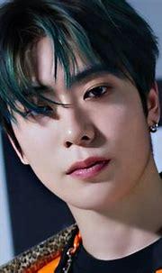 #Jaehyun #NCT #NCT127 di 2020