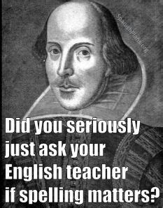 English Class Memes - memes for english teachers google search classroom ideas pinterest english teacher