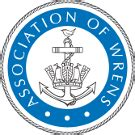 association of wrens women of the royal naval services