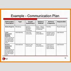 Business communication program university of chicago college of communication plan template template business accmission Images