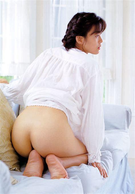 Nozomi Kurahashi Rika Nishimura Nude Teen Book Lesbian