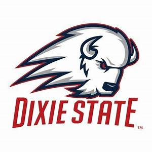 DIXIE STATE UNIVERSITY - CollegeAD