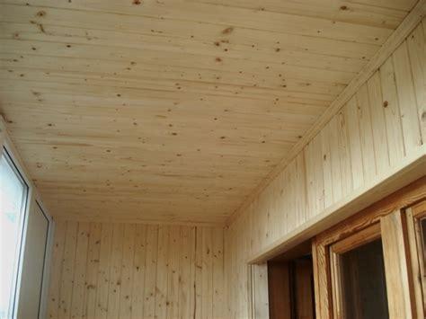 nettoyer un plafond avec moisissures 224 angers prix au m2