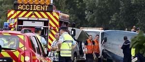 Indemnité Accident De La Route : marseille 12 4 millions d 39 euros pour la victime d 39 un accident le point ~ Medecine-chirurgie-esthetiques.com Avis de Voitures