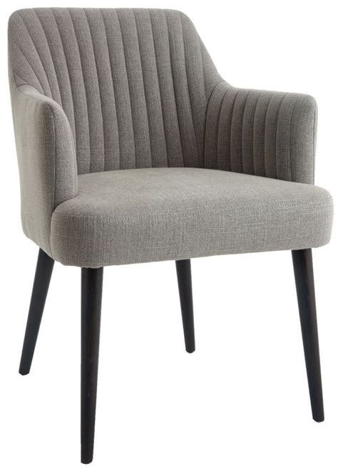 Sale Armchairs by 13 Best Armchairs For Sale Modern Armchairs Classic