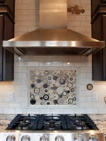 decorative backsplashes kitchens decorative tile accents tile inserts kitchen design ideas renovations photos