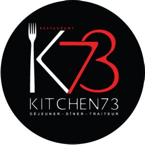 Kitchen 73  Kitchen73 Is Changing What Canadians Think