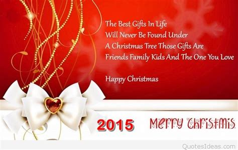 merry card greetings wallpapers quotes 2015
