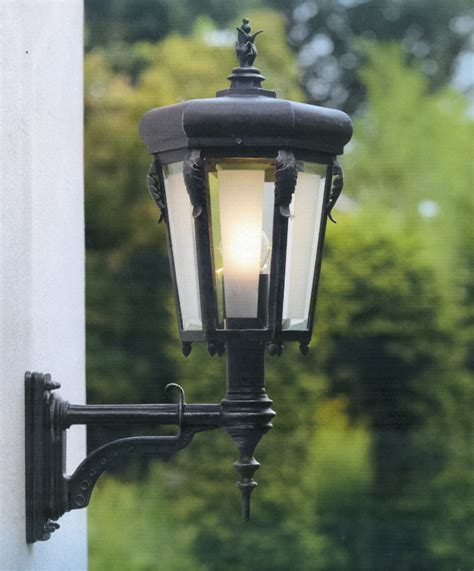handmade wrought iron outdoor wall light wl 3615 terra lumi