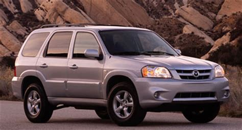 how to work on cars 2006 mazda tribute navigation system 2006 mazda tribute review
