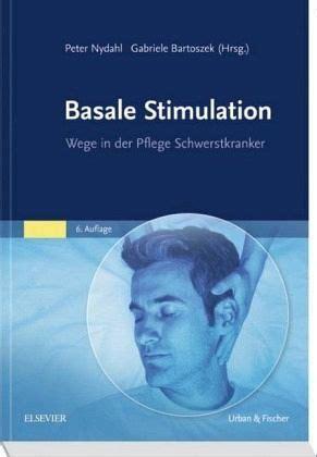 basale stimulation fachbuch buecherde