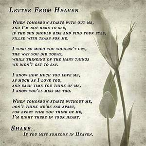 pinterest o the worlds catalog of ideas With letters from heaven book