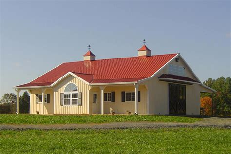 barns and buildings welcome to stockade buildings your 1 source for prefab