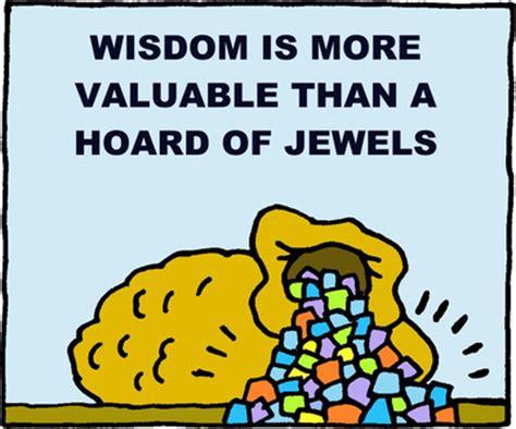 image  wisdom christartcom