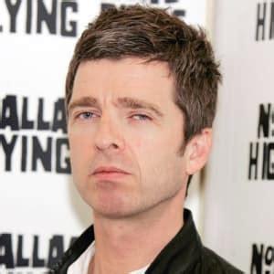 Noel's age is now 53 years old. Biography of Noel Gallagher Singer, Guitarist (1967 ...