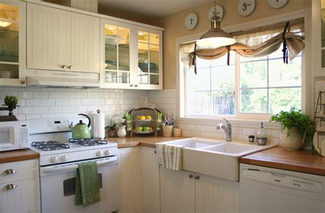 kitchen cabinet treatments traditional kitchen 2817