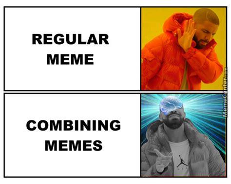 Like Memes - drake be like meme www pixshark com images galleries
