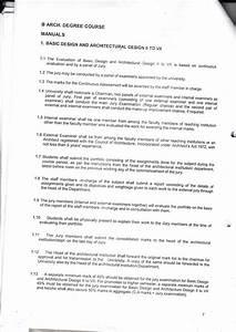 Ar1501 Manual 01