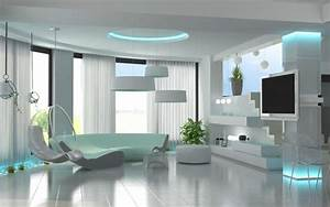 free of charge interior design and style application that With interior decoration application
