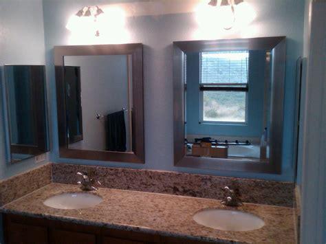 How To Install Light Fixture In Bathroom by Rustic Bathroom Lights On Winlights Deluxe Interior