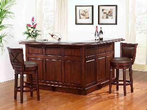 Home Bar Furniture Near Me by Home Www Ecifurniture