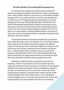 learn english essay research paper thesis help     access homework help