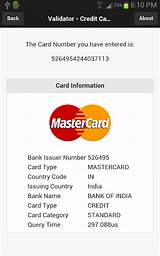 Images of Valid Credit Card Numbers With Cvv And Expiration Date