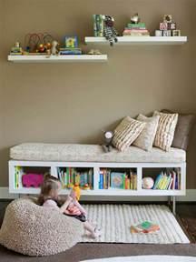 banc avec rangement enfant fabriquer un banc en bois avec rangement mzaol