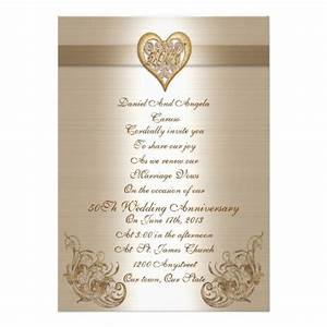 Vow renewal invitations vow renewals and vows on pinterest for Wedding renewal invitations cheap