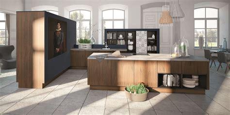 faience cuisine contemporaine faience cuisine contemporaine carrelage gris avec