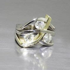 redesign wedding ring after divorce ideas the ring rings wedding rings wedding ring designs